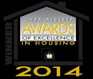 award_chba_winner_2014