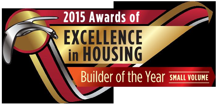 award_excellence_2015