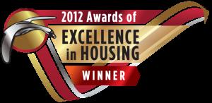 award_excellence_winner_2012