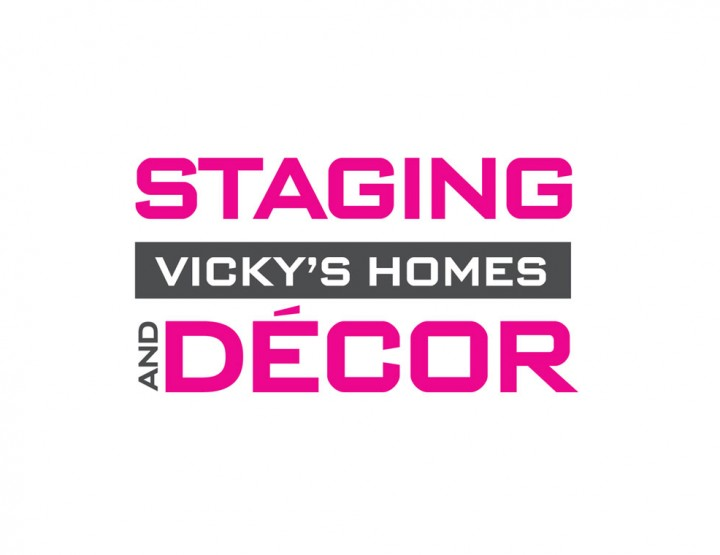 We Can Assist with Decorating Your Home