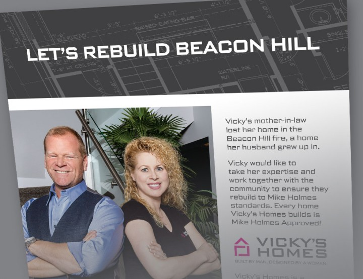 Let's Rebuild Beacon Hill