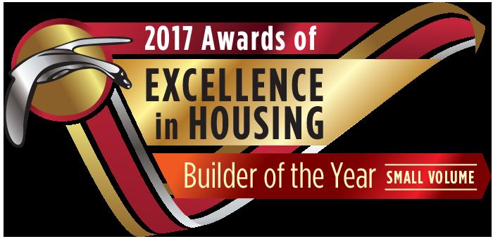 award_excellence_2017