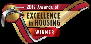 award_excellence_winner_2017