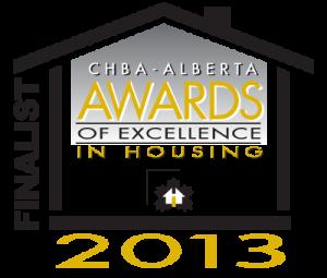 award_chba_finalist_2013