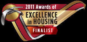 award_excellence_finalist_2011