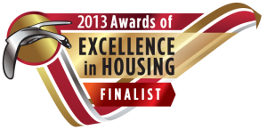 award_excellence_finalist_2013