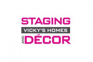 gallery_staging_01
