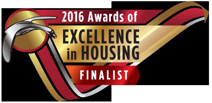 award_excellence_finalist_2016