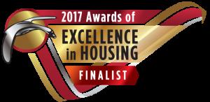 award_excellence_finalist_2017