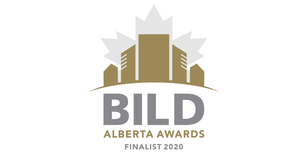 logo-award-feature-bild-provincial-2020