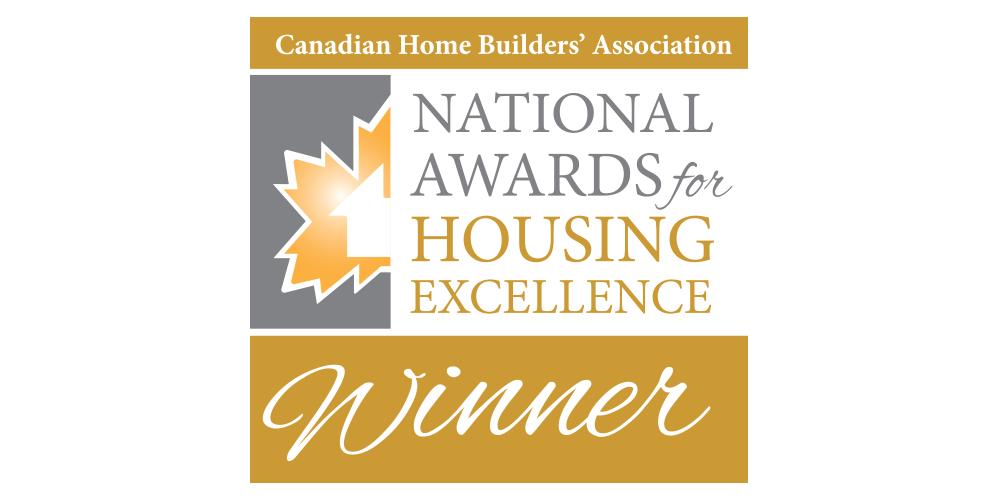 logo-award-feature-chba-national-winner