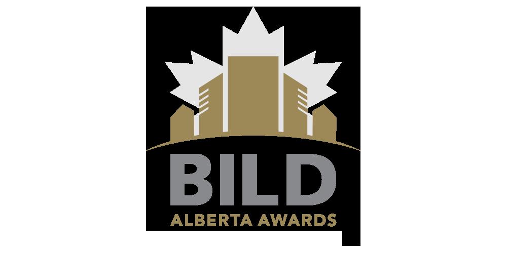 logo-award-feature-bild-provincial-generic